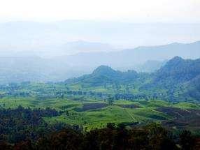 Bandung