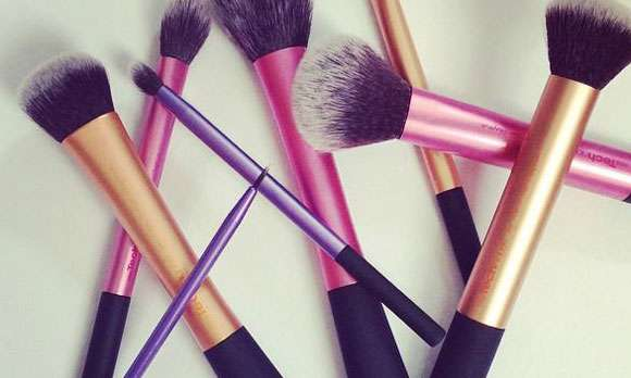 Flawless Beauty Tools