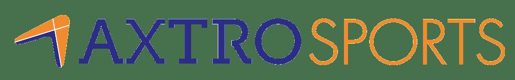 Axtro Sports Logo