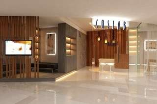 2 Outlets: 2.5-Hr Spa Indulgence at Coslab
