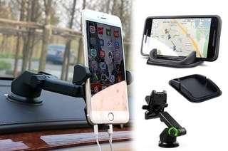 Roadster Dash / Mobile P...