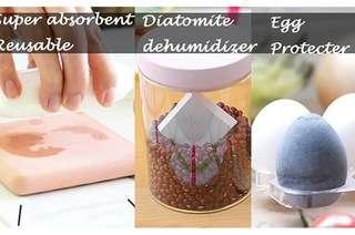 Assorted Dehumidizer