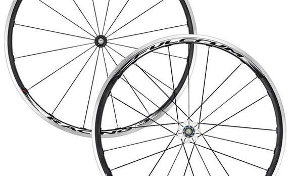 Extra 5% off selected wheels