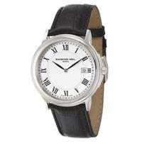 RAYMOND WEIL Men's Tradition Slim Watch