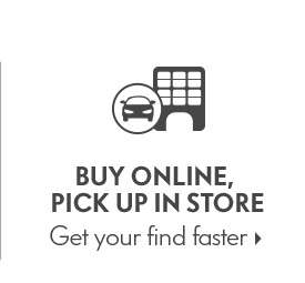 Buy Online Pick Up in store