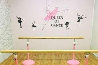 Queenstown: Kid's Ballet Or Adult's K-Pop Dance