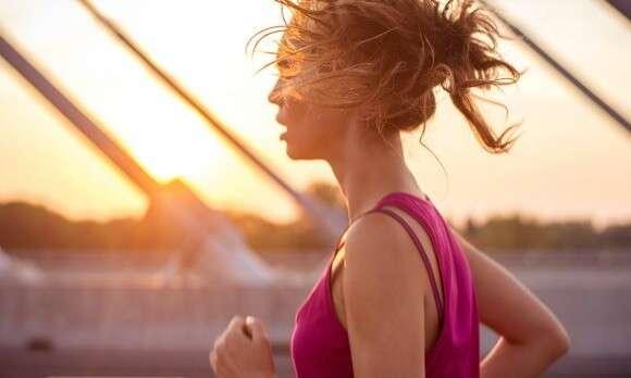 30% off the myvitamins sports nutrition range