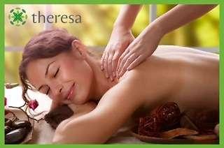 Massage + Gua Sha At 7 Outlets