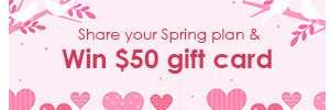 win $50 gift card