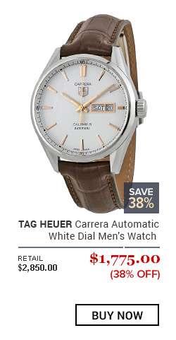 watches_09