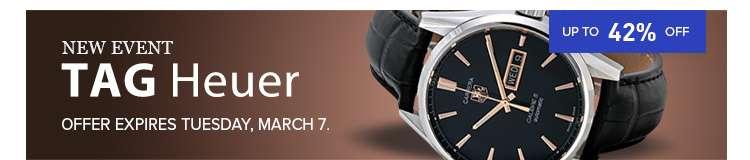 watches_08