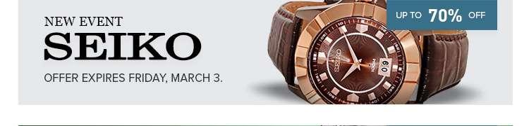 watches_37_2