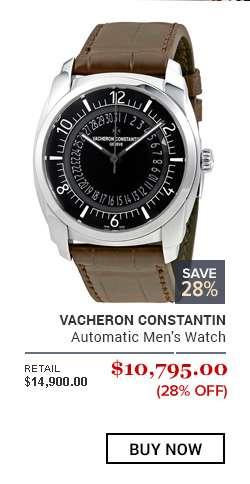 watches_28