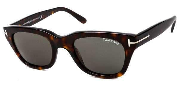 Tom Ford FT0237 SNOWDON