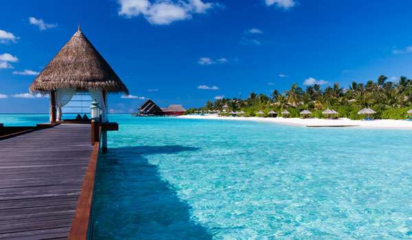 AirAsiaGo | Hotel Deals upto 50% Off