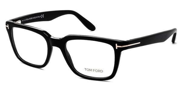 Tom Ford FT5304