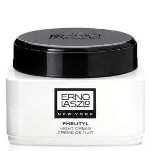 Erno Laszlo Phelityl Night Cream (2oz)