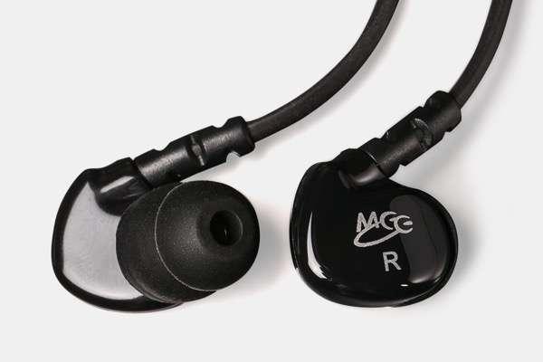 meelectronics-mee-iem-exclusive-grab-bag