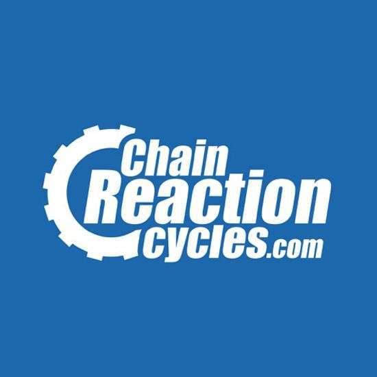 Shop at Chain Reaction Cycles