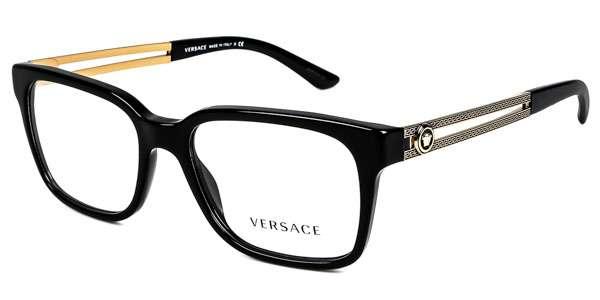 Versace VE3218