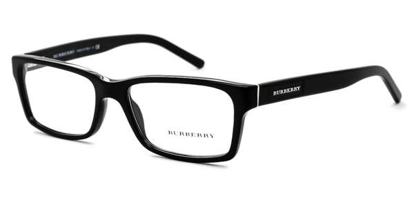 Burberry BE2108