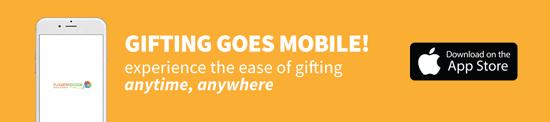 Gifting Goes Mobile