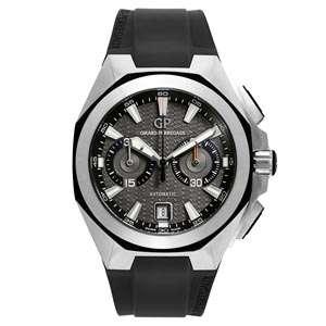 Watch 49970-11-231-FK6A