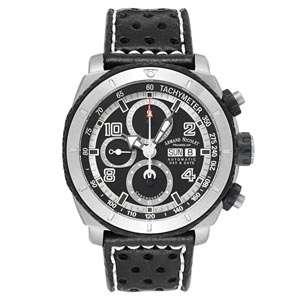 Watch T616A-GR-P160NR4
