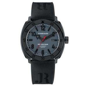 Watch 60660-21B251-FK6A