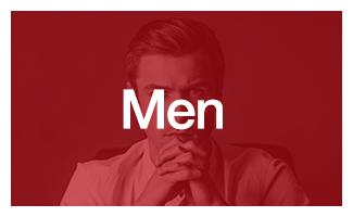 Shop MEN Products