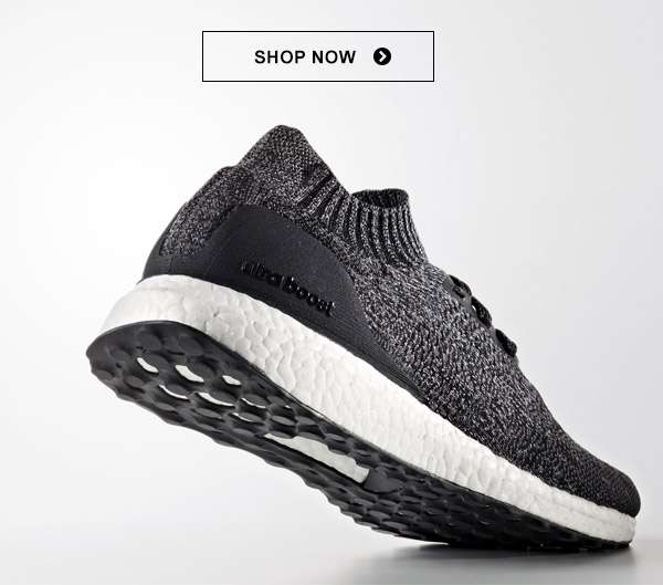 Shop Ultra Boost Uncaged