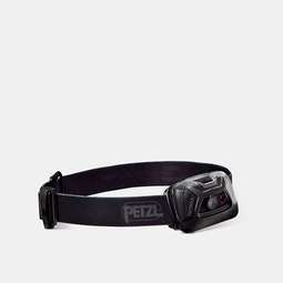 Petzl Tactikka, Tactikka+ & Tactikka+RGB Headlamps