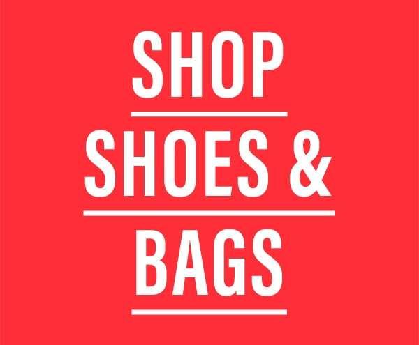 Shop Shoes & Bags