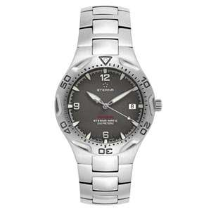 Men's Eterna Monterey Watch