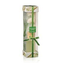 Guardian Reed Diffuser