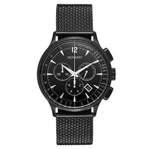 Men's Movado Circa Watch