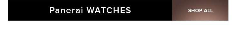 watches_25
