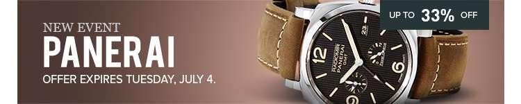 watches_21