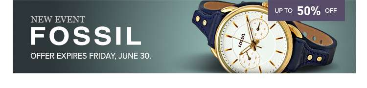 watches_37_3