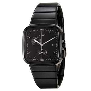 Men's Rado R5.5 Chronograph Watch