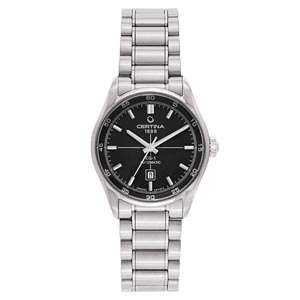 Women's Certina DS 1 Watch