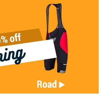 aUp to 60% off ROAD Clothing