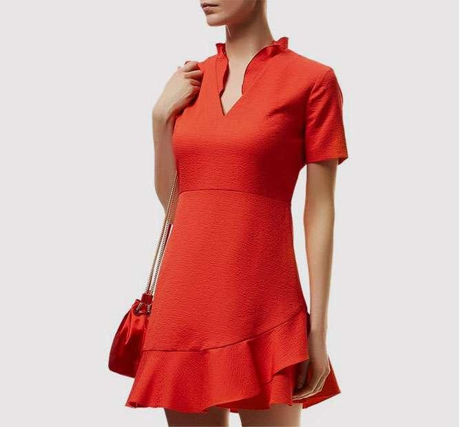Womenswear Sale