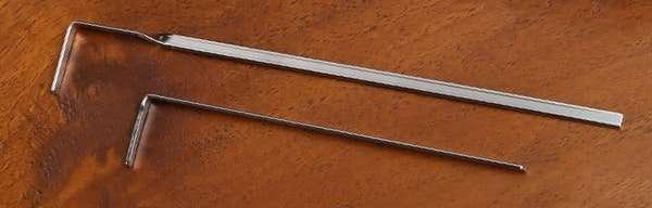 southord-8-9-piece-lockpick-sets