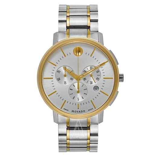 Men's Movado Movado TC Watch