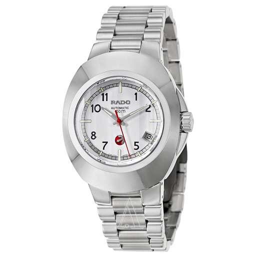 Men's  Rado Original Watch