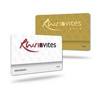 Invites Cards