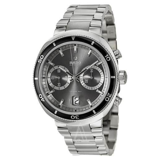 Men's Rado D-Star 200 Watch