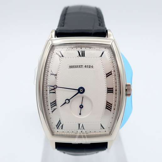 Men's  Breguet Heritage Automatic Watch