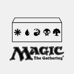 MTG Fat Pack Grab Bag (2-Pack)